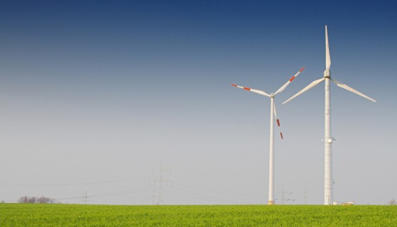 Energetyka we Wrocławiu