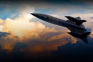 Lotnictwo i kosmonautyka