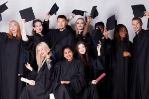 Rozpocznij studia uzupełniające w WSEiI w Lublinie
