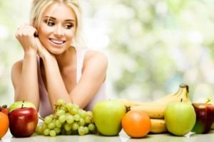 Nowy kierunek studiów w PSW – Dietetyka