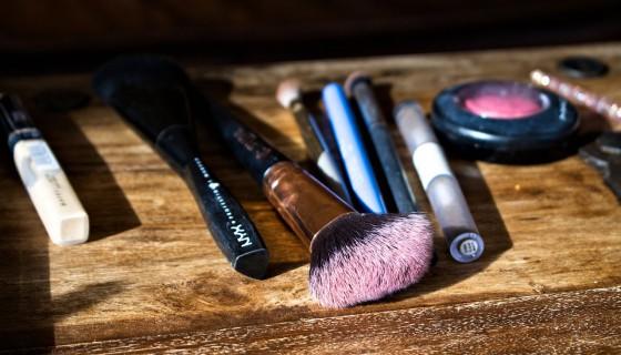Kosmetologia w Olsztynie