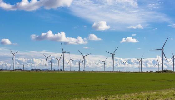 Energetyka w Szczecinie