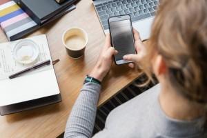 Aplikacje do nauki dla maturzystów - nauka z telefonu