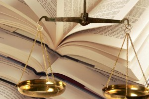 Studencka Poradnia Prawna - cenne doświadczenie dzięki WSAiB w Gdyni