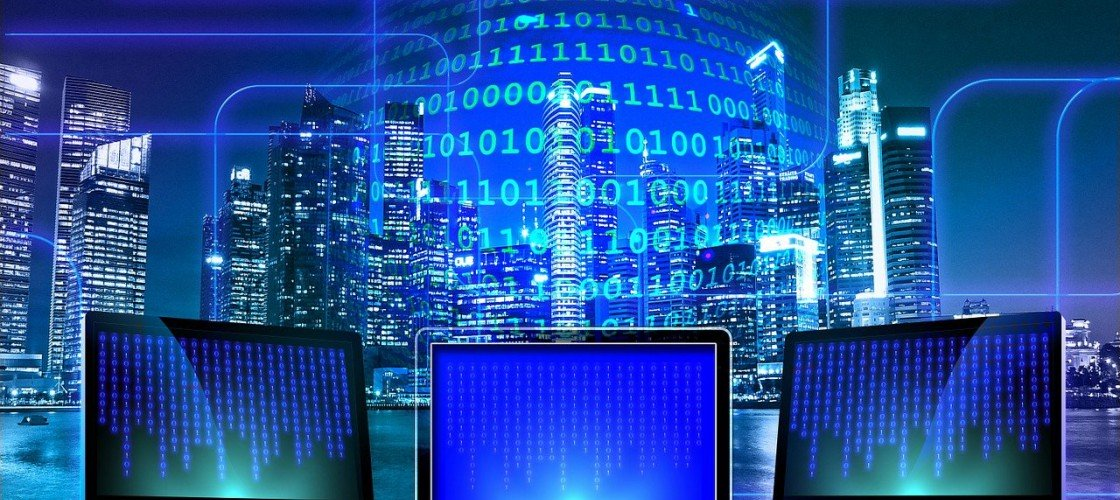 Ranking kierunków informatycznych – najlepsze uczelnie informatyczne