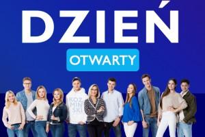 Akademia Leona Koźmińskiego zaprasza na Dzień Otwarty