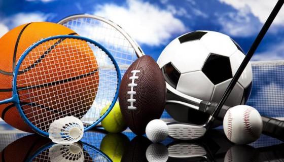 Kierunki sportowe na Dolnym Śląsku