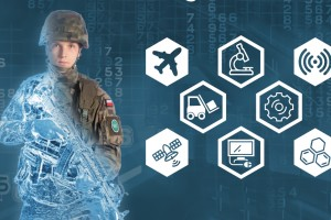 Wojskowa Akademia Techniczna zaprasza na Wirtualny Dzień Otwarty