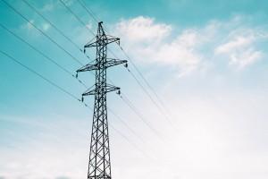 Energetyka w Olsztynie