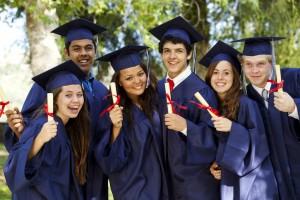Matura Międzynarodowa - czy warto zdawać IB Diploma Programme