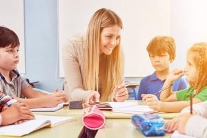Przygotowanie pedagogiczne - studia podyplomowe online