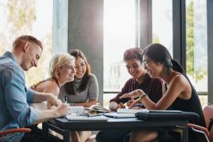 Rekrutacja na studia 2019/2020 - zasady rekrutacji