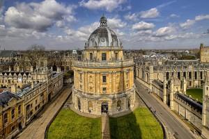 Najlepsze szkoły wyższe w Europie - wyniki rankingu