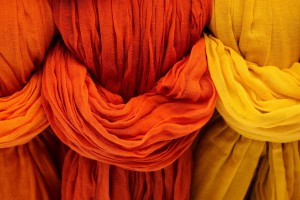 Studiuj włókiennictwo i przemysł mody na Politechnice Łodzkiej