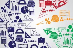 Pitagoras 2017 – bezpłatny kurs przed poprawką z matematyki