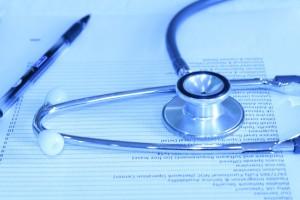 Perspektywy pracy po studiach medycznych w MUM