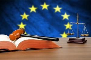 Studiuj administrację europejską w EWSPiA