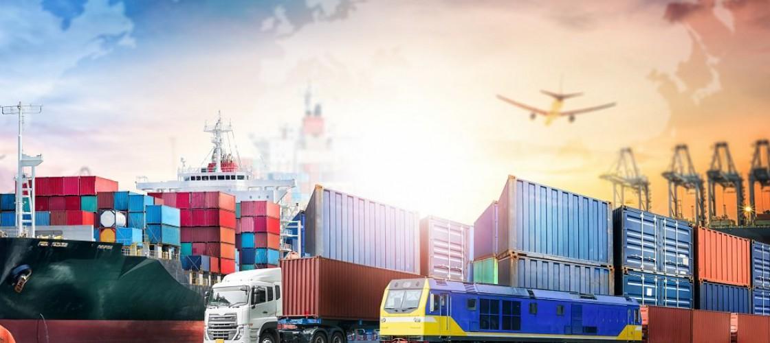 Logistyka w Warszawie