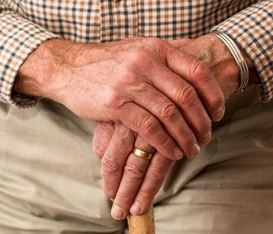 Gerontologia i geriatria z podstawami zarządzania i opieki długoterminowej w PSW w Kwidzynie