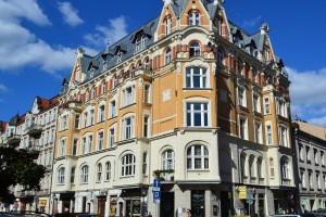 Gdzie i za ile mieszkać w Łodzi?