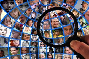 Ranking kierunków społecznych – najlepsze uczelnie społeczne