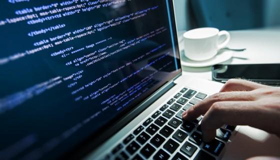 Informatyka w Rzeszowie