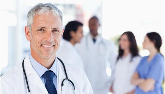 Kierunek lekarski i lekarsko-dentystyczny w Białymstoku