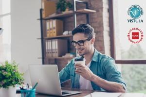Finanse i Rachunkowość z prestiżową akredytacją ACCA, studia online