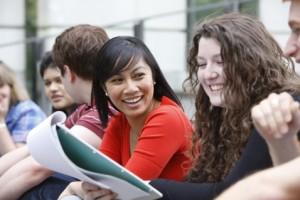 Studia magisterskie w Wyższej Szkole Komunikacji Społecznej