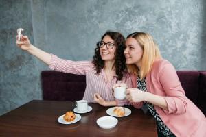Opanuj sztukę small talk
