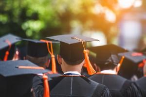 Najpopularniejsze kierunki studiów w rekrutacji 2017/2018