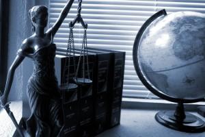 Prawo w Białymstoku