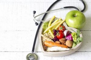 Studia podyplomowe w CM UMK w zakresie  żywienia w aktywności ruchowej