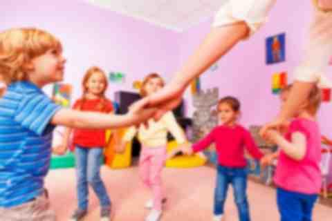 Pedagogika wczesnoszkolna i przedszkolna w WSHiU