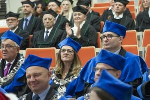 Zachodniopomorski Uniwersytet Technologiczny w Szczecinie, kierunki studiów, zasady rekrutacji