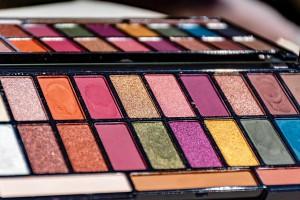 Kosmetologia w Opolu