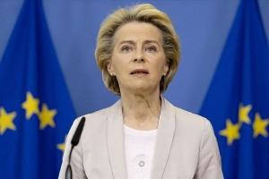 Urzędnik unijny