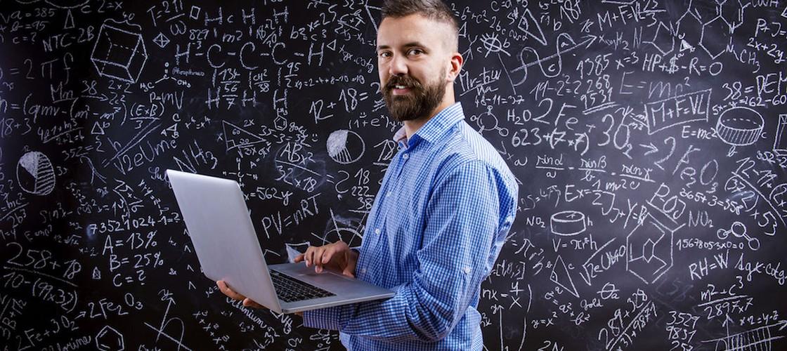 Nauczycielskie studia