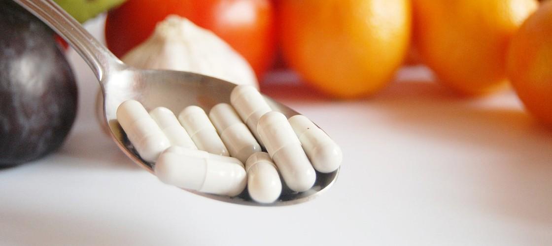 Farmacja, Medycyna, Zdrowie