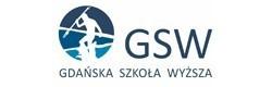 Gdańska Szkoła Wyższa, Wydział Zamiejscowy w Kartuzach