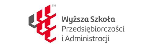 Wyższa Szkoła Przedsiębiorczości i Administracji w Lublinie
