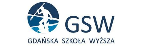 Gdańska Szkoła Wyższa, Wydział Zamiejscowy w Olsztynie