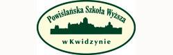 Powiślańska Szkoła Wyższa w Kwidzynie