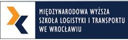Międzynarodowa Wyższa Szkoła Logistyki i Transportu we Wrocławiu