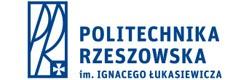 Politechnika Rzeszowska im. Ignacego Łukasiewicza