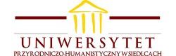 Uniwersytet Przyrodniczo-Humanistyczny w Siedlcach