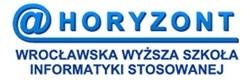 Wrocławska Wyższa Szkoła Informatyki Stosowanej HORYZONT we Wrocławiu
