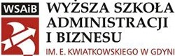 Business and Administration School in Gdynia