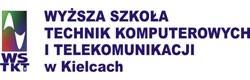 Wyższa Szkoła Technik Komputerowych i Telekomunikacji w Kielcach