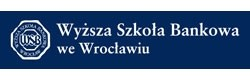 Wyższa Szkoła Bankowa we Wrocławiu